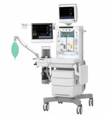 CARESTATION-620