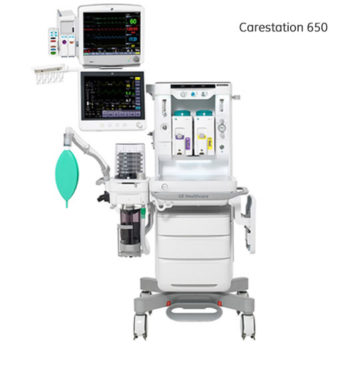 carestation-650-hero-active-new